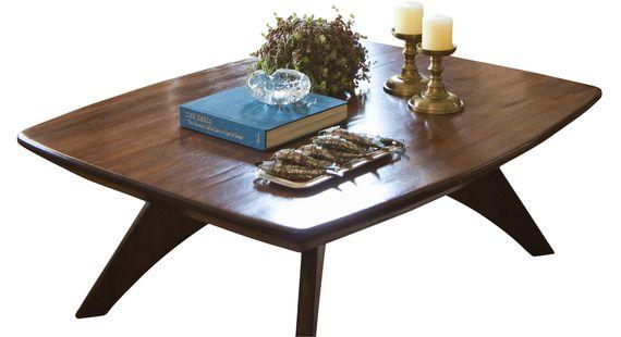 The Surfer Table, Coffee Table, Auteur Furnishings, Tim Barber Ltd ...