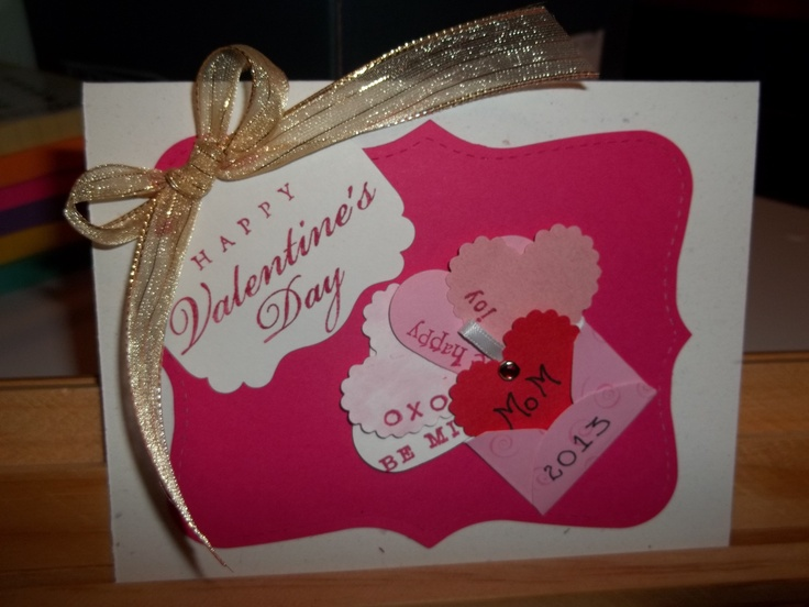 valentine's day 2013 ecard
