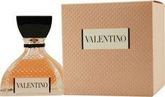 valentino eau de parfum damen