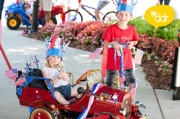 dc 4th of july events 2013