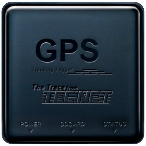 gps tracking of iphone 5