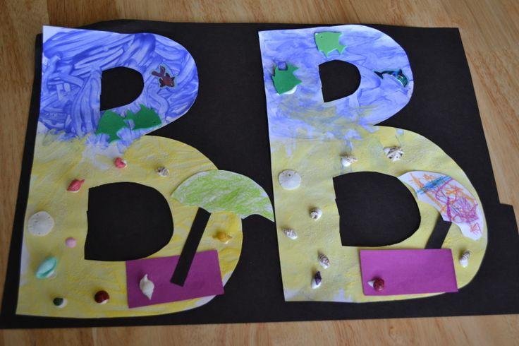beach art activities for preschoolers pin by kathryn jones on classroom ideas 665