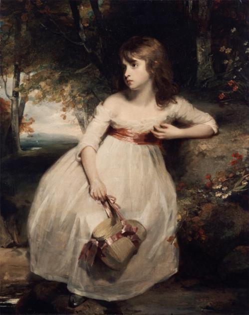 1790 John Hoppner