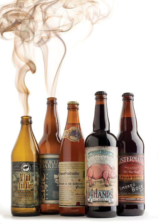 gary valentine beer consultant