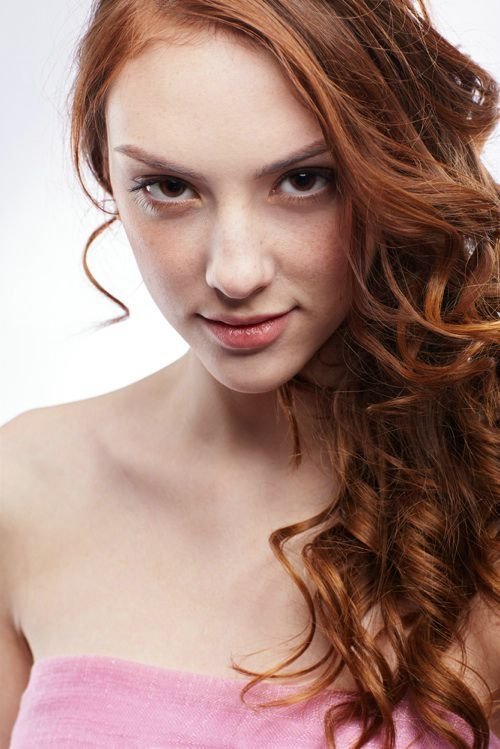 Hairstyle Ideas To Shake Up Your Look Hairstyle Ideas To Shake Up Your Look new images