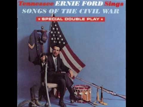 song bonnie blue flag