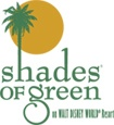 Shades of Green Military Vacation Resort #Military #Vacation