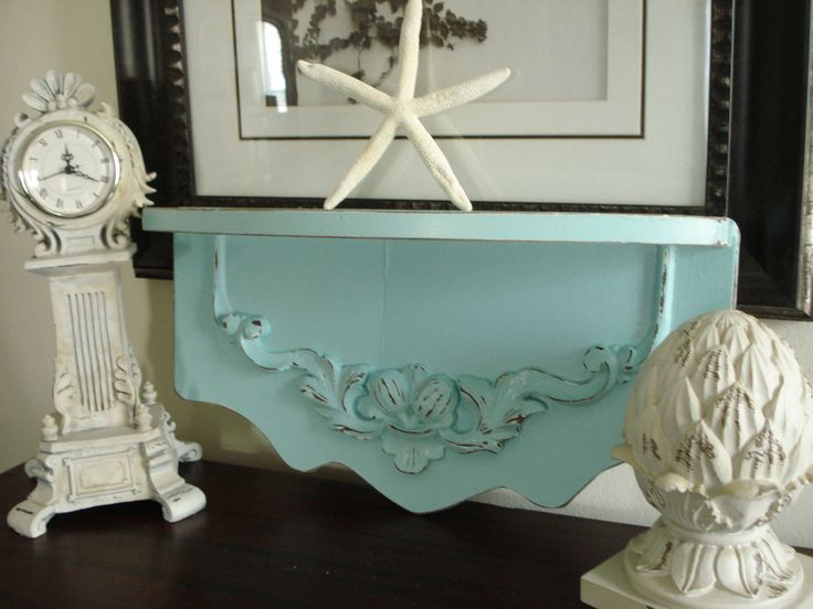 Pin By Eileen Jansson On Tiffany Blue Home Decor Pinterest
