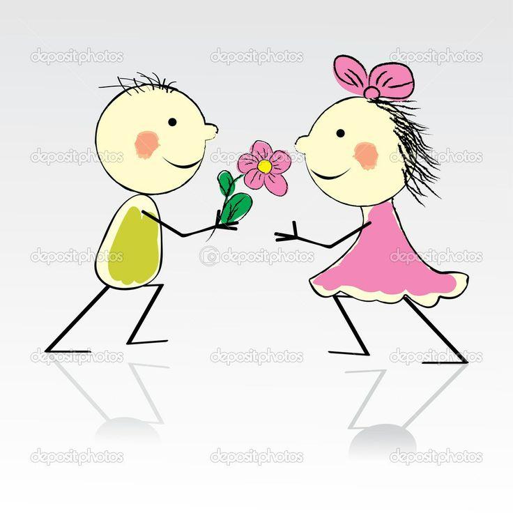 valentine day 6 jordans