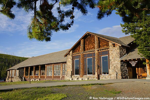 Pin by michelle shelly burch on bon voyage travel Yellowstone log cabin hotel