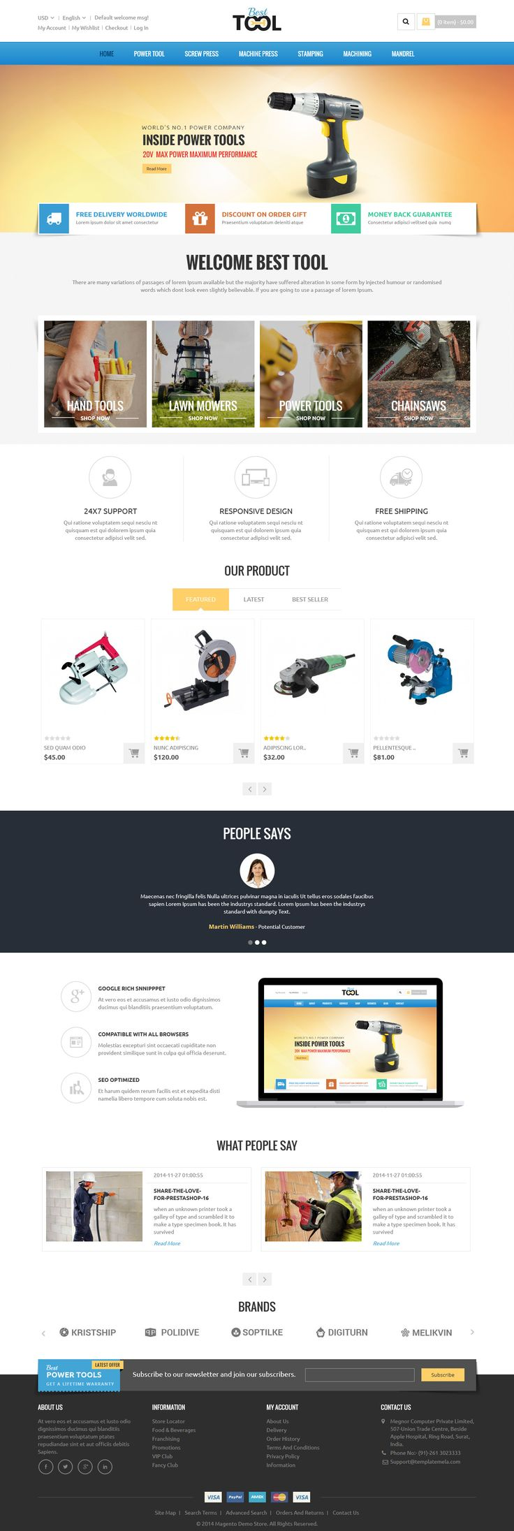 Free website templates for free download about (2,503) 21