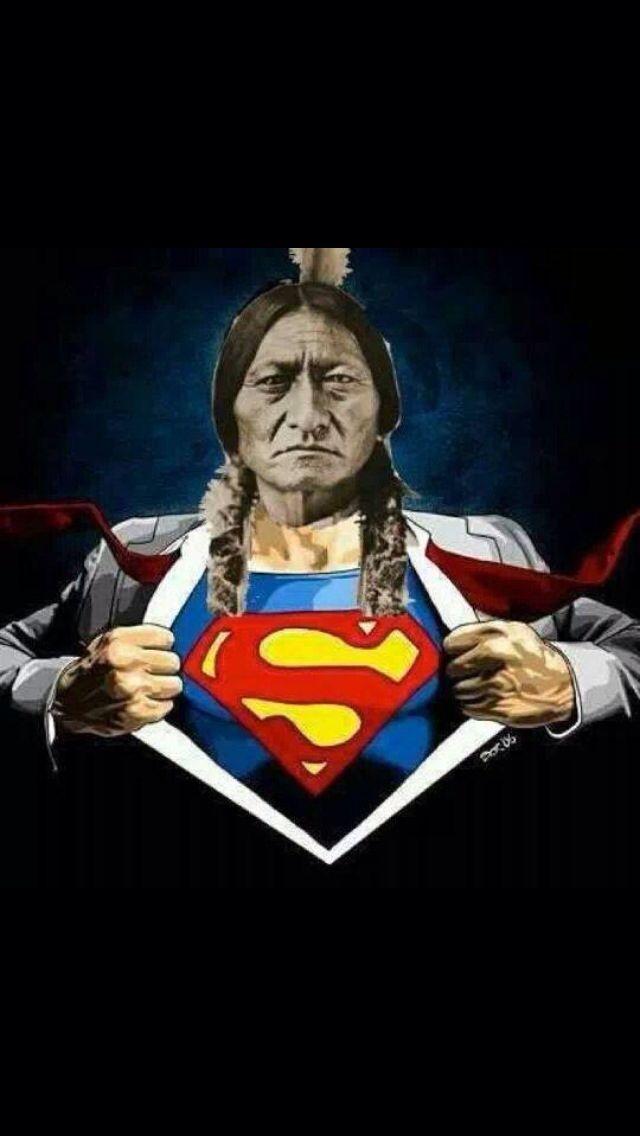 Superhero | Native American | Pinterest Superheroes