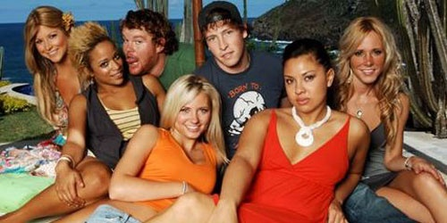 real world and road rules uncensored