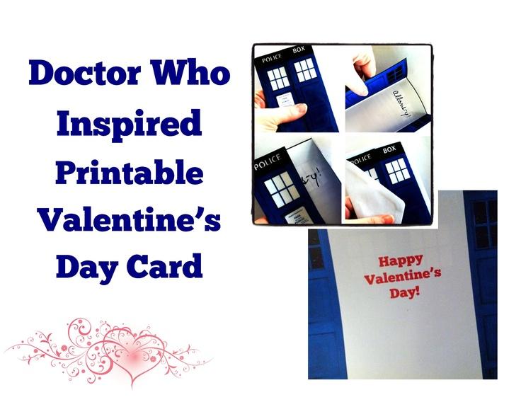 download valentine bear papercraft