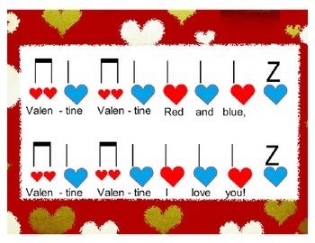 blue valentine online streaming