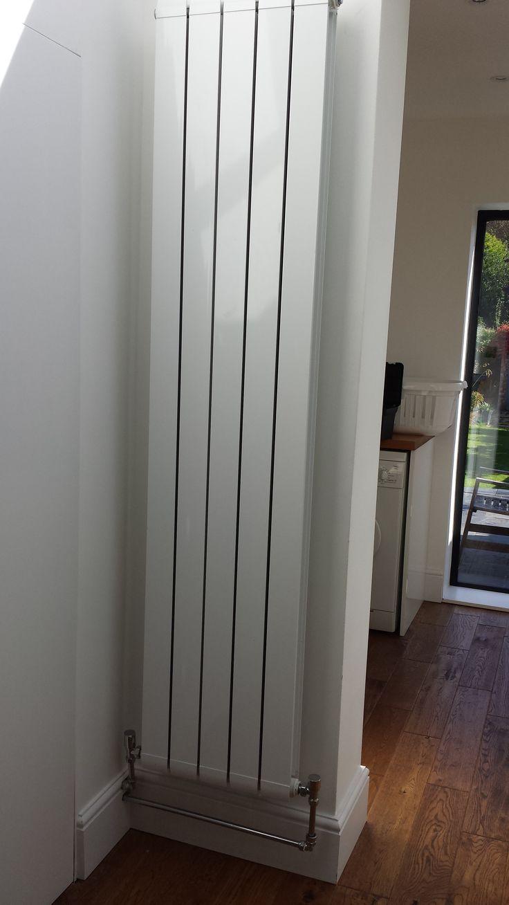 tall flat radiator Kichens Pinterest : 4c66da9eaa127047ffe8d4b8e32f21e0 from pinterest.com size 736 x 1308 jpeg 75kB