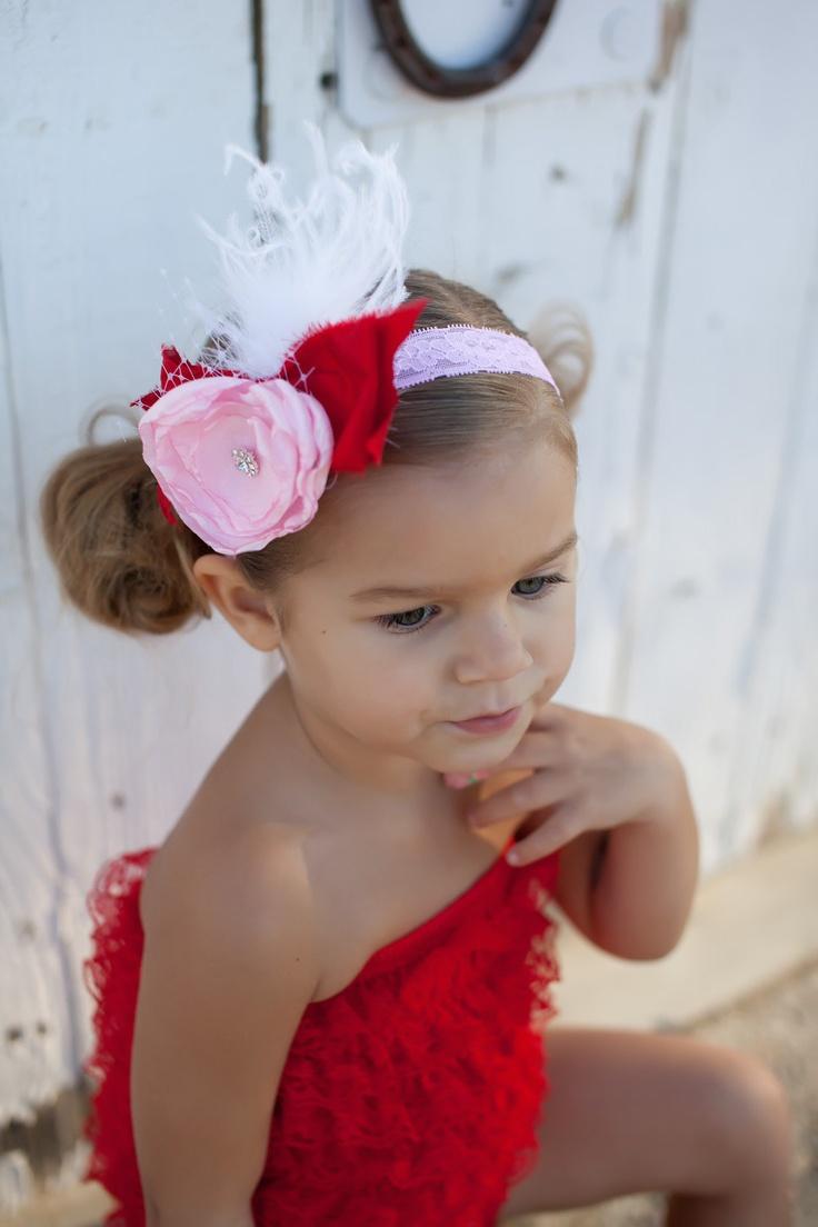 isabella valentine red goddess