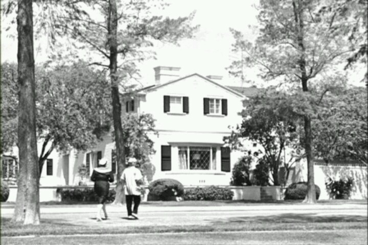 Lucy Ball Arnaz Home In Beverly Hills Lucy I 39 M Home
