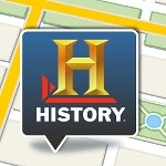 iphone location history app windows