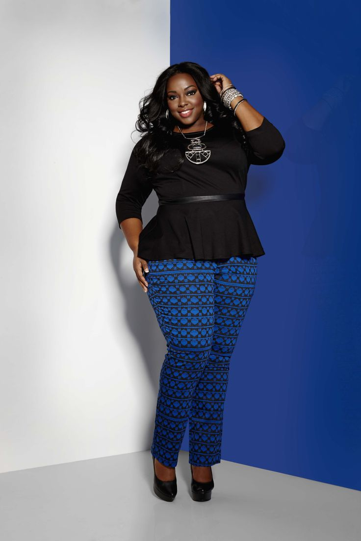 Where To Shop For Plus Size Clothing 28 and Up - Fat Girl Flow Big girl fashion australia