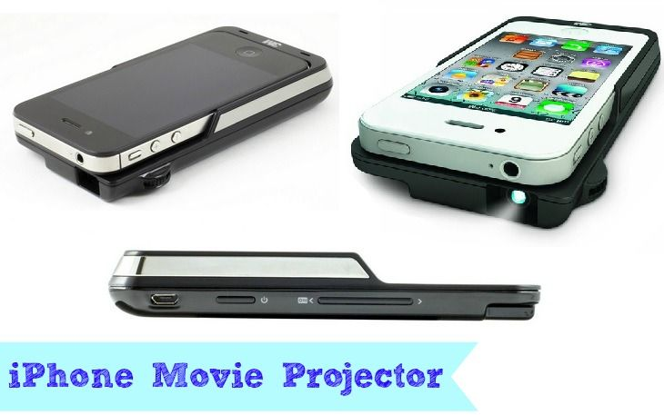 iphone movie projector i want xmas or should buy someone