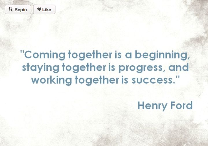 Quotes Of Henry Ford >> Henry Ford Quotes On Success. QuotesGram