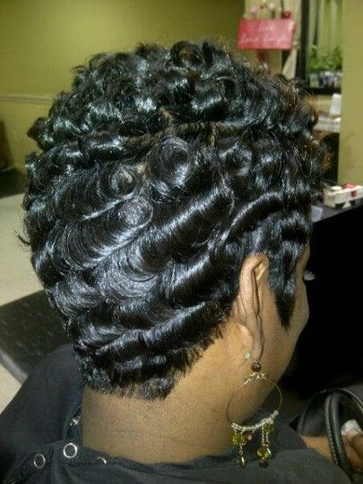 Hair Style Seat : StyleSeat Hair Pinterest