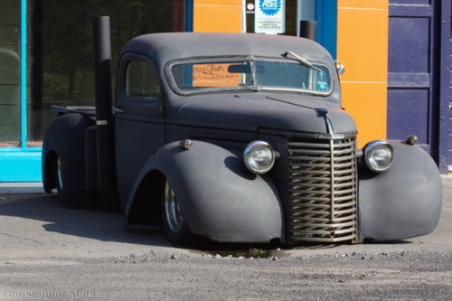 Pin 1940 chevy business coupe is a chevrolet in on pinterest