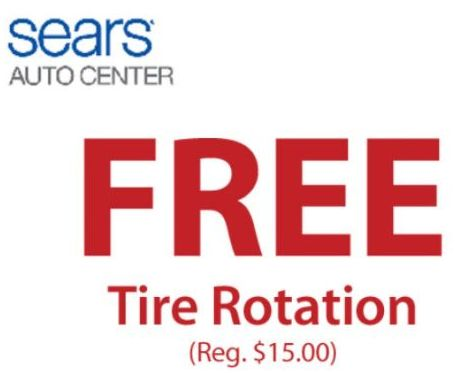 Simple tire coupon code