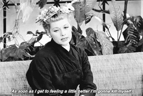 Funny Quotes I Love Lucy : Funny Quotes I Love Lucy. QuotesGram