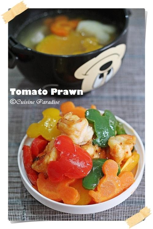 related recipes mickey bento shrimp tempura bento peanut sauce bento ...