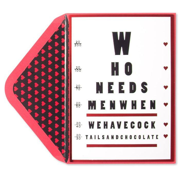 valentine's day wishing words