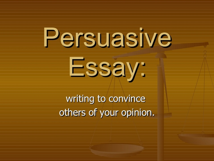 conflict is inevitable essay situations