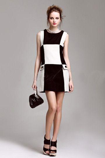 marc jacobs louis dresses - Google Search