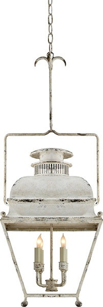 holborn lantern circa lighting lighting pinterest. Black Bedroom Furniture Sets. Home Design Ideas