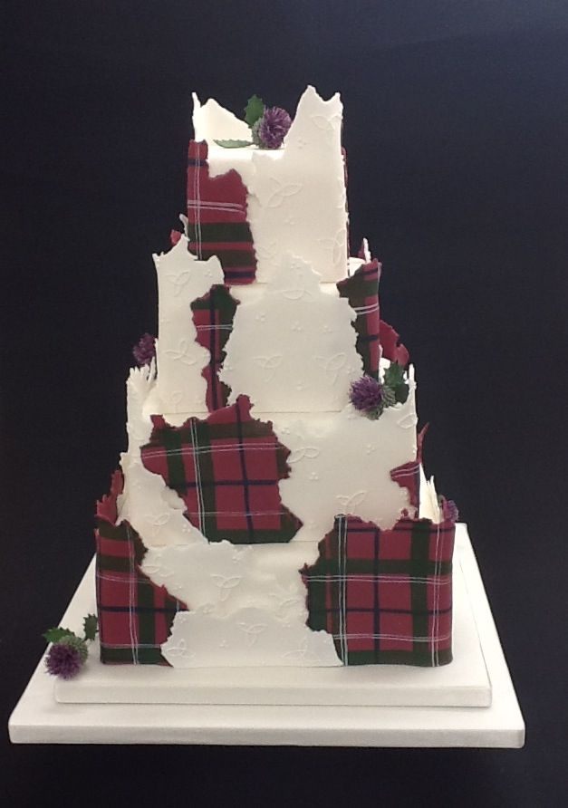 Image Result For Scottish Wedding Directory