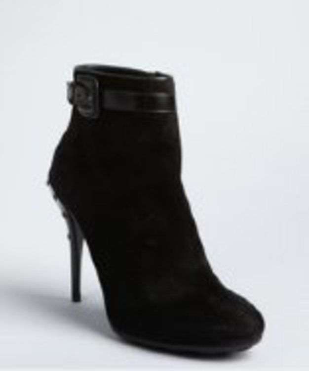detail stiletto ankle boots gifters.com black dress shoes for women