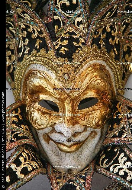 Fotos m scara de carnaval de venecia arty mask pinterest - Mascaras de carnaval de venecia ...