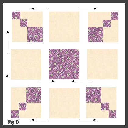 Free Baby Quilt Patterns & Designs for Kids