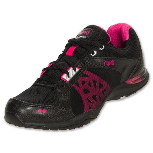RYKA Exertion Womens Running Shoes SALE $59.98