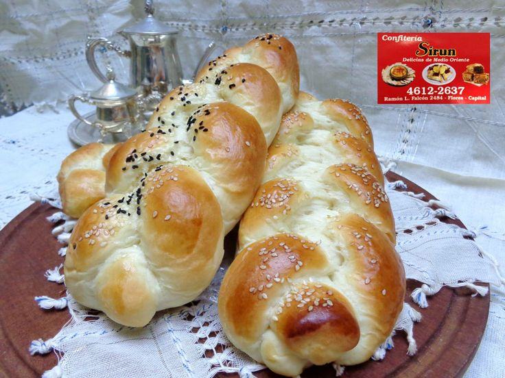 easter blossom bread choereg armenian easter bread armenian easter ...