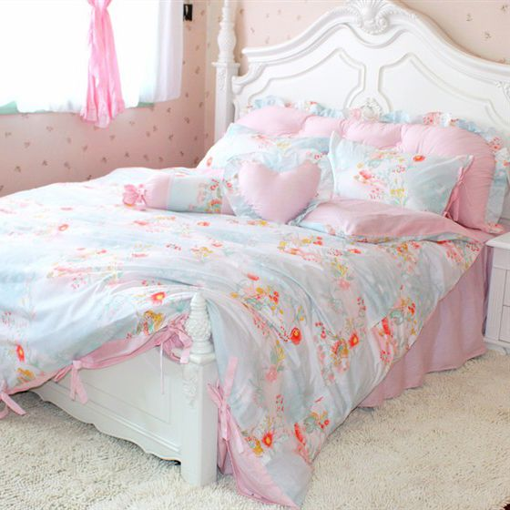 Orchid Girls Kids Bedding Juniper 39 S Bedroom And Playroom