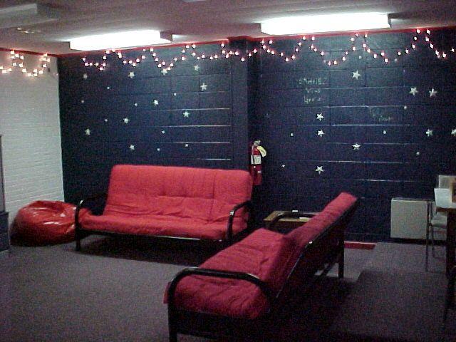 Church Youth Room Design Joy Studio Design Gallery