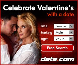 free dating sites for young women