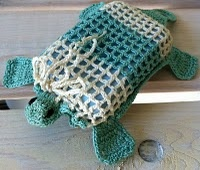 crochet reptile on Etsy, a global handmade and vintage