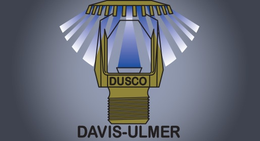Tyco Sprinkler Heads Davis-Ulmer Sprinkler Co. Manufactures: Reliable Viking Tyco Victaulic ...