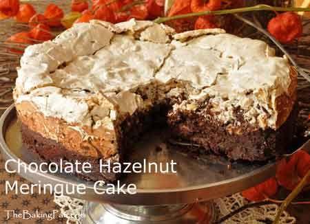 Mother's Day Brunch Dessert | Christmas n Holiday | Pinterest