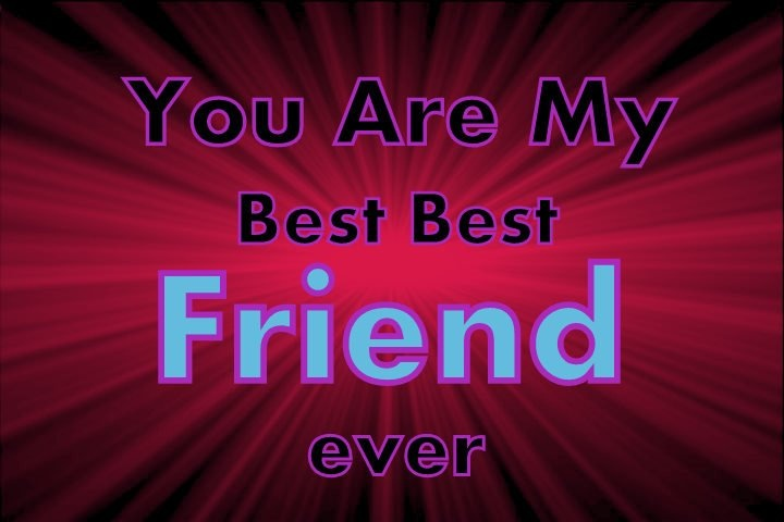 You are my Best friend Valerie foreverYou Are My Best Friend Forever Images