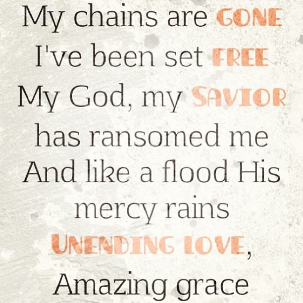 Pin by Janine Hurrie on Teach me Lord | Pinterest