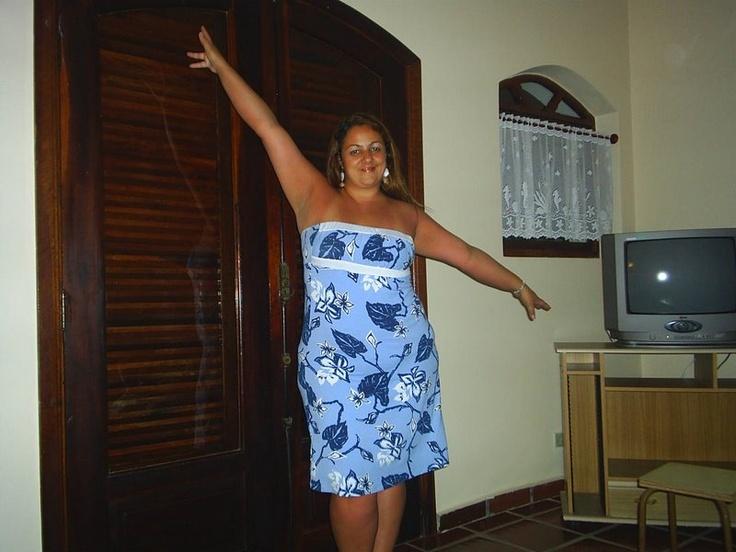 fatbbw_blue fat   bbw, chubbies & curvy girls ...